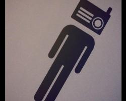Privacy (hoezee voor de AVG)